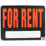 Submit Properties For Rent/Lease - Submit Properties For Rent/Lease