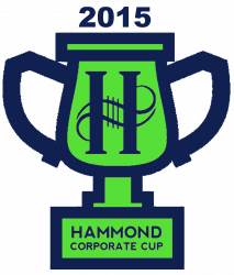 Second Annual Greater Hammond Chamber Health & Fitness EXPO and Corporate Cup Run - Hamond Chamber Health & Fitness EXPO and Corporate Cup