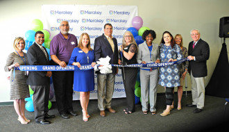 Merakey - April - 2018 Ribbon-Cuttings & Ground-Breakings