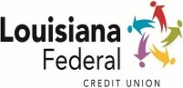 Louisiana Federal Credit Union - Member to Member Benefits