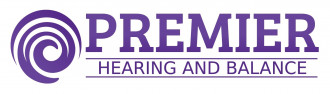 Premier Hearing and Balance - Member to Member Benefits