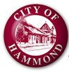 The City of Hammond - City of Hammond