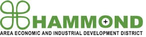 Hammond Area Economic and Industrial Development District - Hammond Area Economic and Industrial Development District